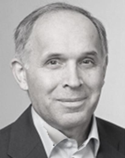 Arthur KONNERTH