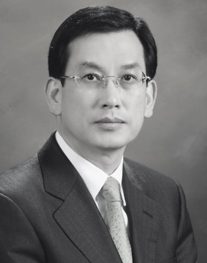 Iksoo CHANG